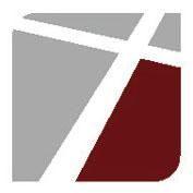 LogoDLIblank