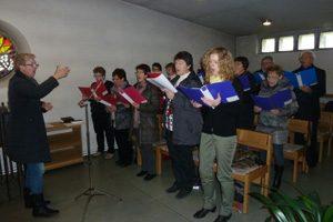 3.Advent-2014-Zschopau